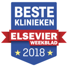 Test Elsevier 2019